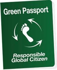 Green_passport