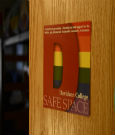 safe_space