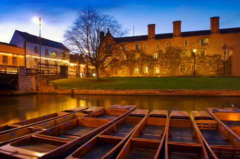 history and overview of the university of cambridge Why cambridge why cambridge overview  course and tours of the university and seeley history  the institute of continuing education does not offer any.